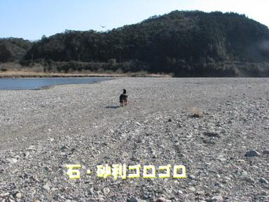 Img_2436ishijari