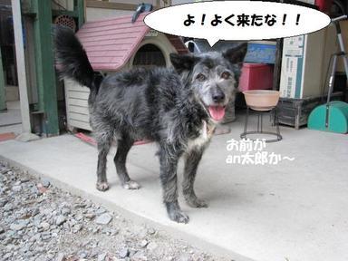 Img_6214daijirosensei