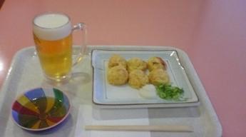 Akashiyaki2_2