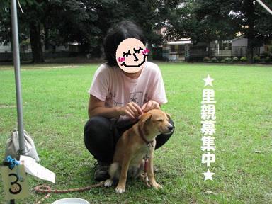 Img_7005satooyabosyu5