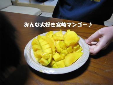 Img_0362mango
