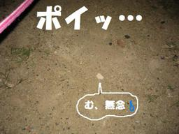Img_1036ishi