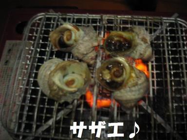 Img_3408